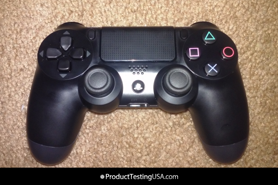 how to speed up my download on ps4