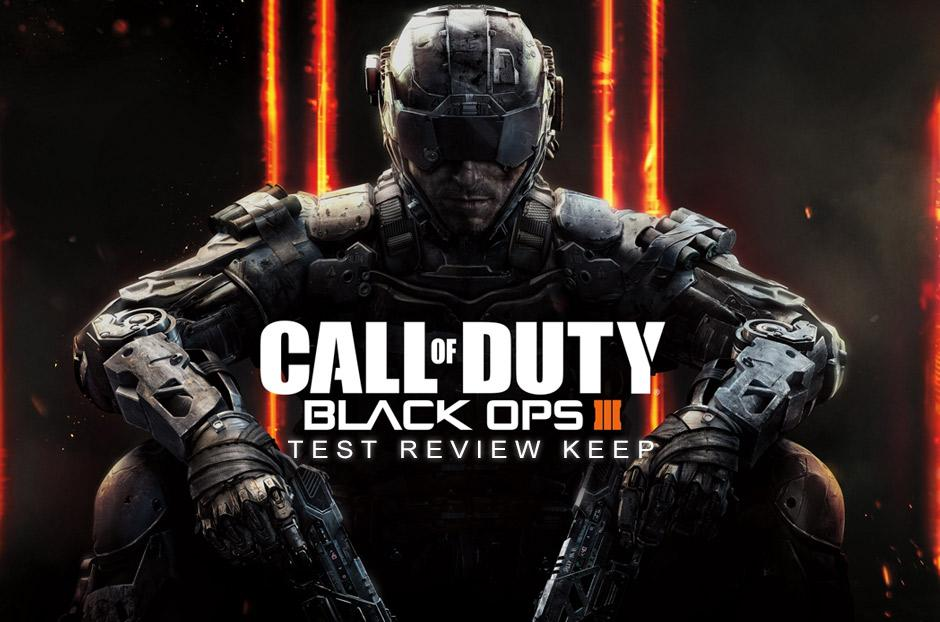 free call of duty black ops