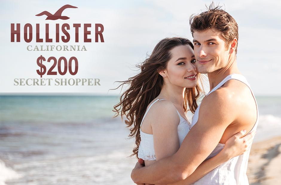 11 verified Hollister coupons and promo codes as of Dec 2. Popular now: Up to 50% Off Gilly Hicks Clearance. Trust burrfalkwhitetdate.ml for Juniors Clothing savings.