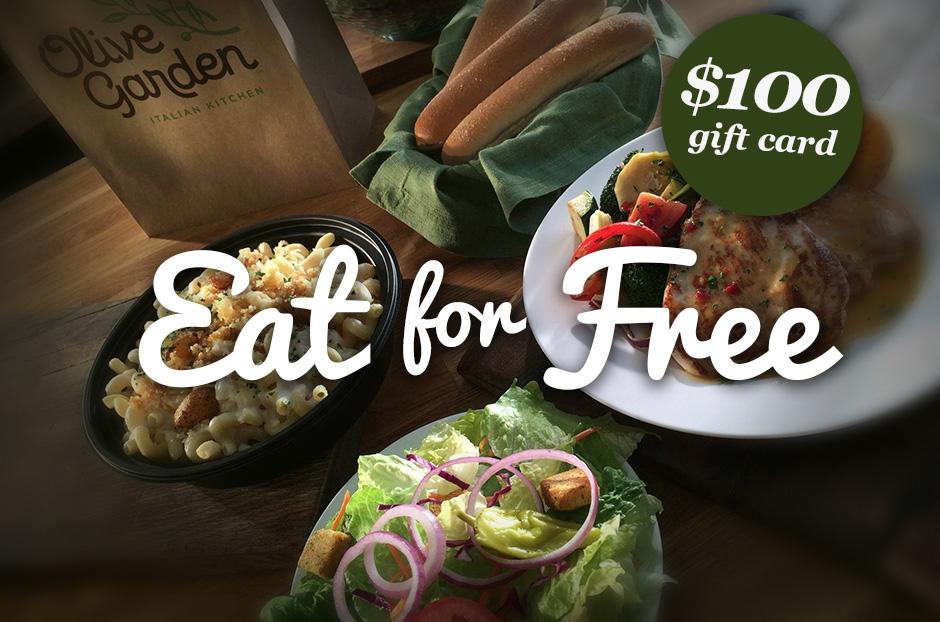 Find More 15 Gift Card Can Be At Red Lobster Olive Garden