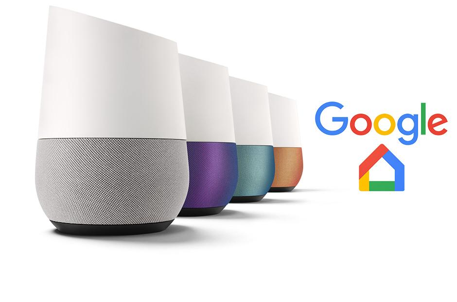 Review & Keep FREE Google Home