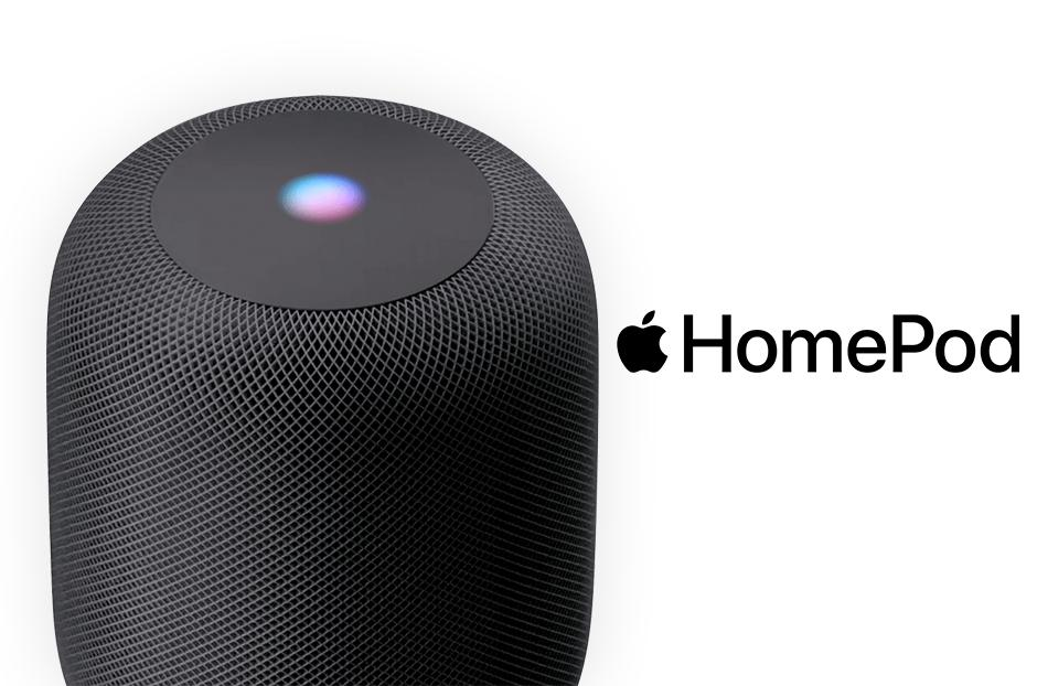 Apply For Apple Work From Home