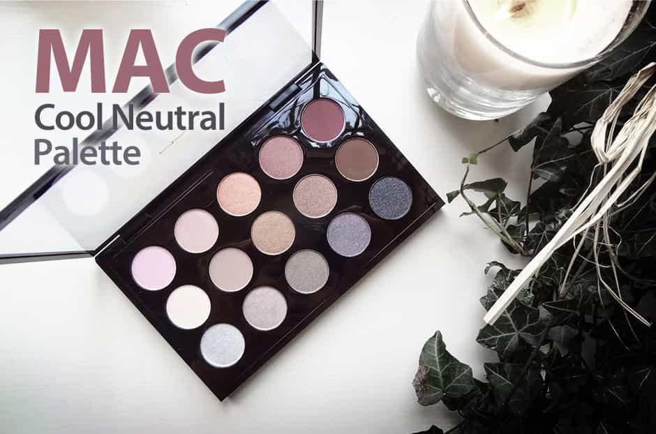 mac cool neutral eye palette